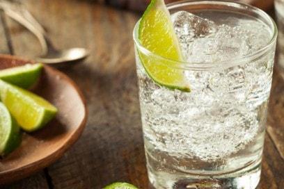 Festa del Gin Tonic da Eataly