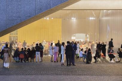 Fondazione-Prada_TV-70_Ph.-Ugo-Dalla-Porta-13