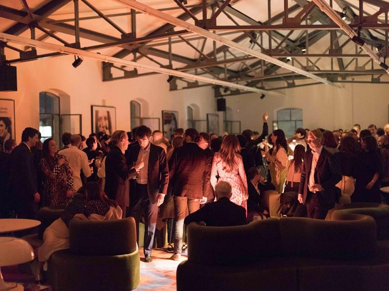 Fondazione-Prada_TV-70_Ph.-Ugo-Dalla-Porta-3