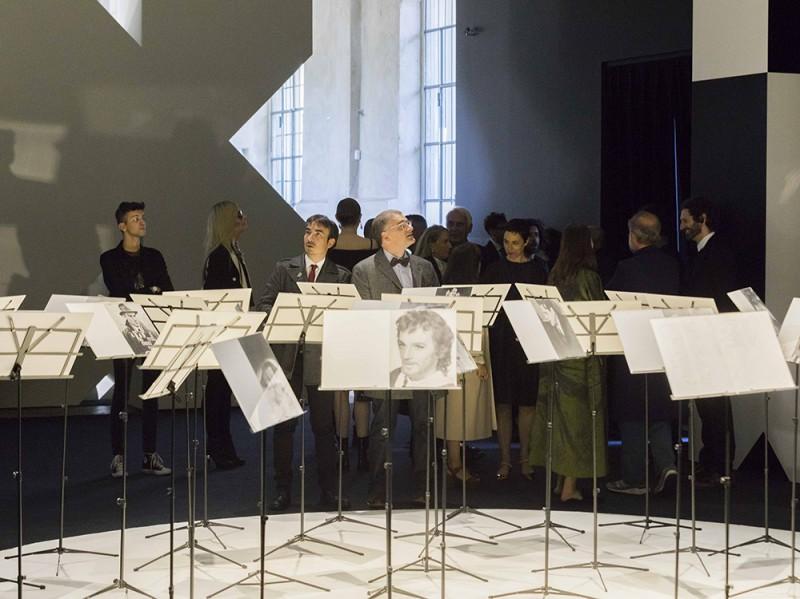 Fondazione-Prada_TV-70_Ph.-Ugo-Dalla-Porta-4