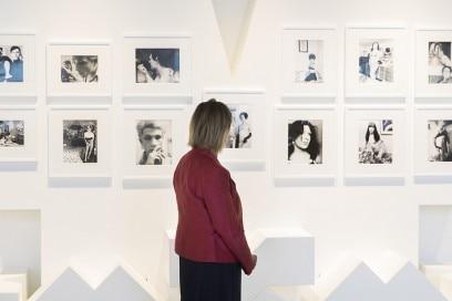 Fondazione-Prada_TV-70_Ph.-Ugo-Dalla-Porta-7