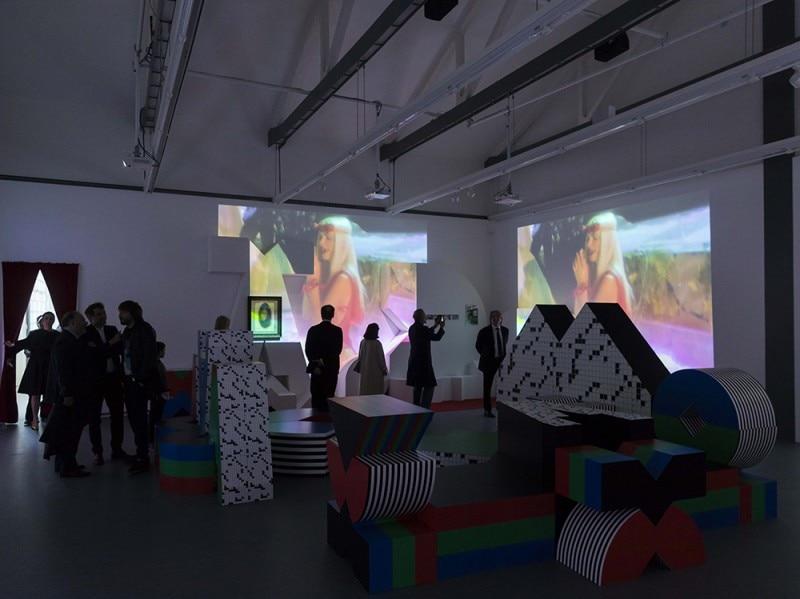Fondazione-Prada_TV-70_Ph.-Ugo-Dalla-Porta-8