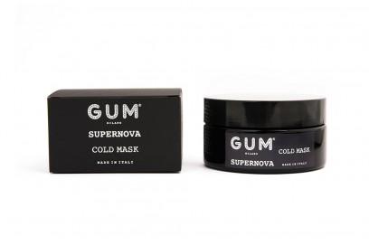 GUM Supernova_Cold Mask
