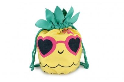 Gioseppo—Zaino-Ananas