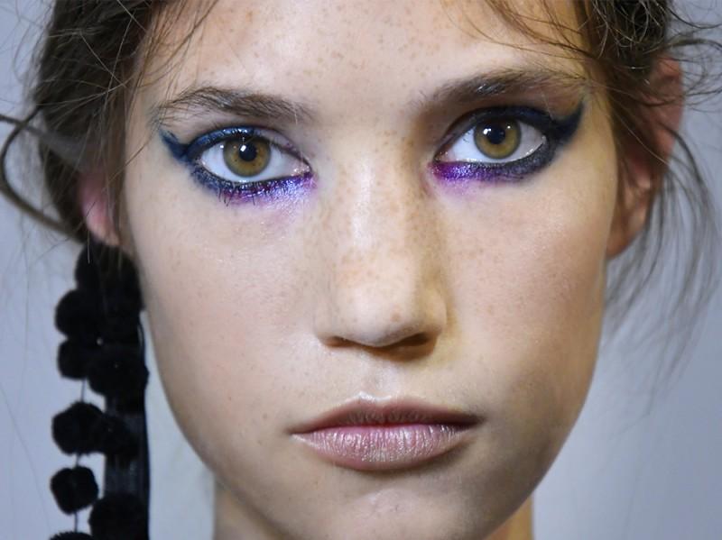 Glitter-make-up-pe-2017