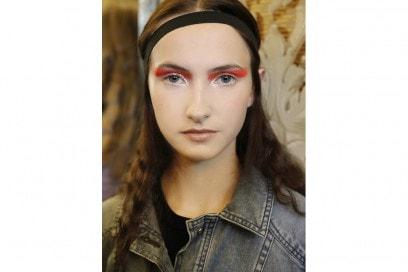 Glitter-make-up-pe-2017Cividini_bst_W_S17_MI_016_2525756