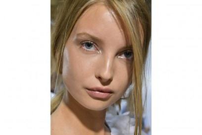Glitter-make-up-pe-2017Genny_bst_W_S17_MI_025_2521862