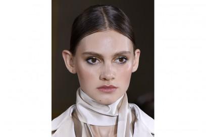 Glitter-make-up-pe-2017Pascal-Millet_clp_W_S17_PA_038_2530671