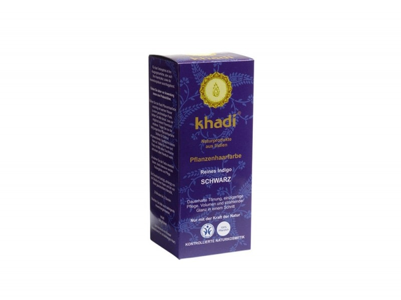Henne_khadir-indigo-puro-633700-it