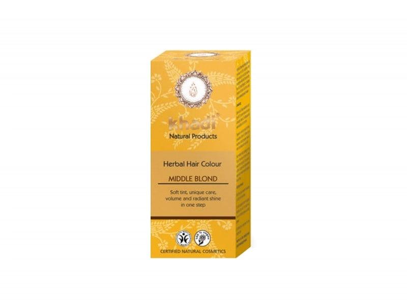 Henne_khadir-tinta-vegetale-biondo-medio-miele-697993-it