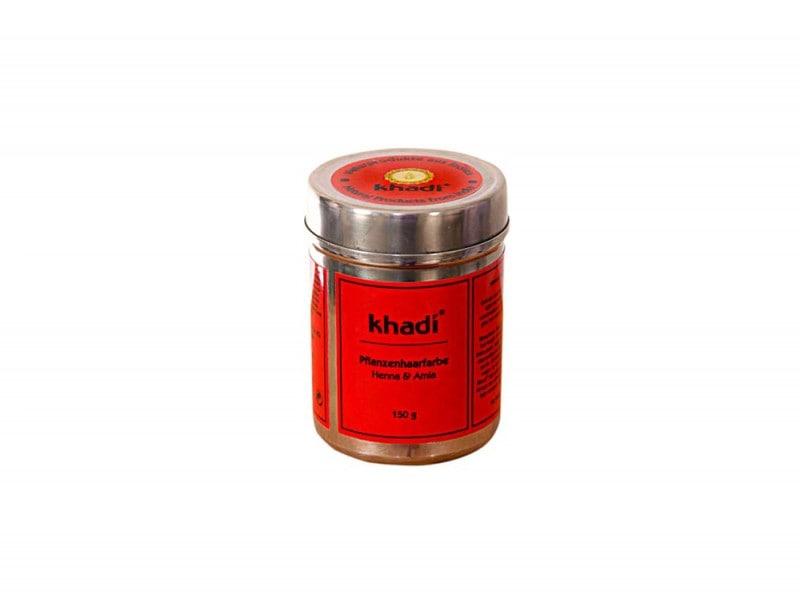 Henne_khadir-tinta-vegetale-henne-amla-633680-it