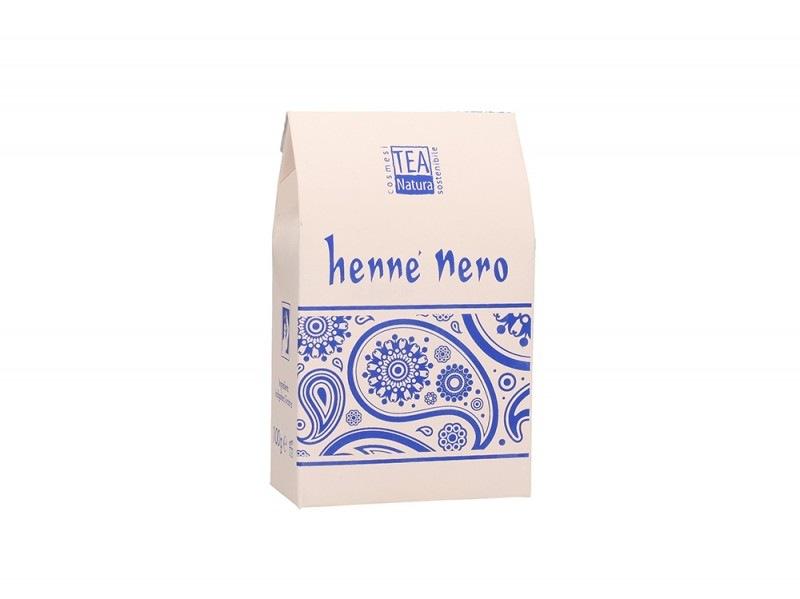 Henne_tea-natura-henne-nero-indigofera-tinctoria-100-g-682225-it