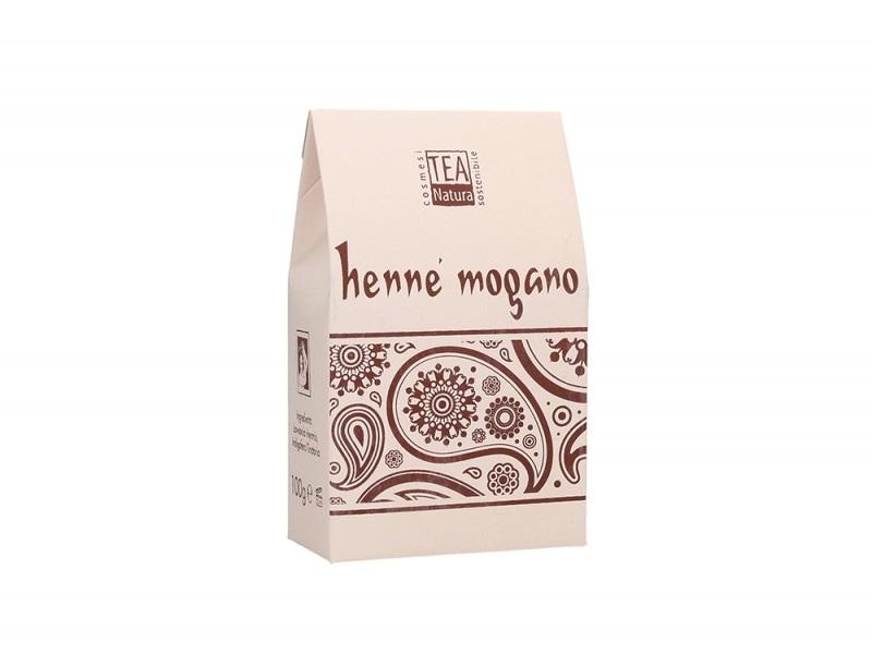 Henne_tea-natura-henne-rosso-moganolawsonia-indigofera-100-g-682217-it