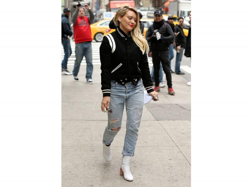 Hilary-Duff-jeans