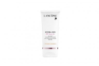 Lancome BB Cream