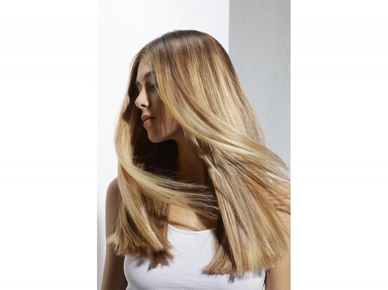 INTERMEDEcolore capelli saloni primavera estate 2017 1g
