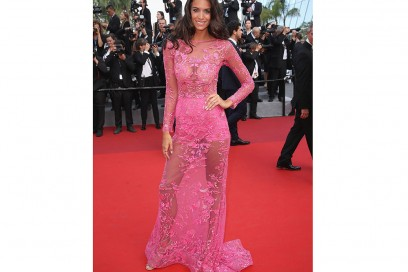 Jade-Foret-cannes-17