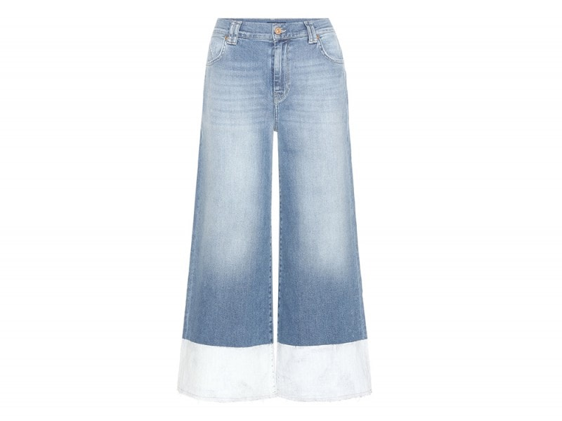 Jeans 7 FOR ALL MANKIND_mytheresa