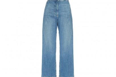 Jeans RACHEL COMEY_matchesfashion