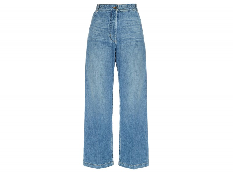 Jeans RACHEL COMEY_matchesfashion