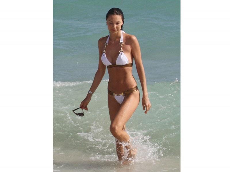 Julia-Pereira