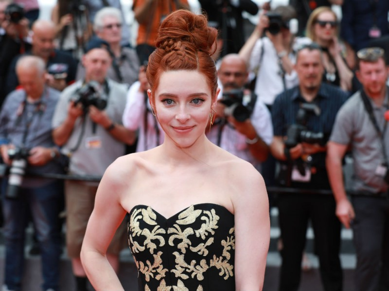 Kate Gorney cannes (2)