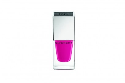 LE VERNIS GIVENCHY_05