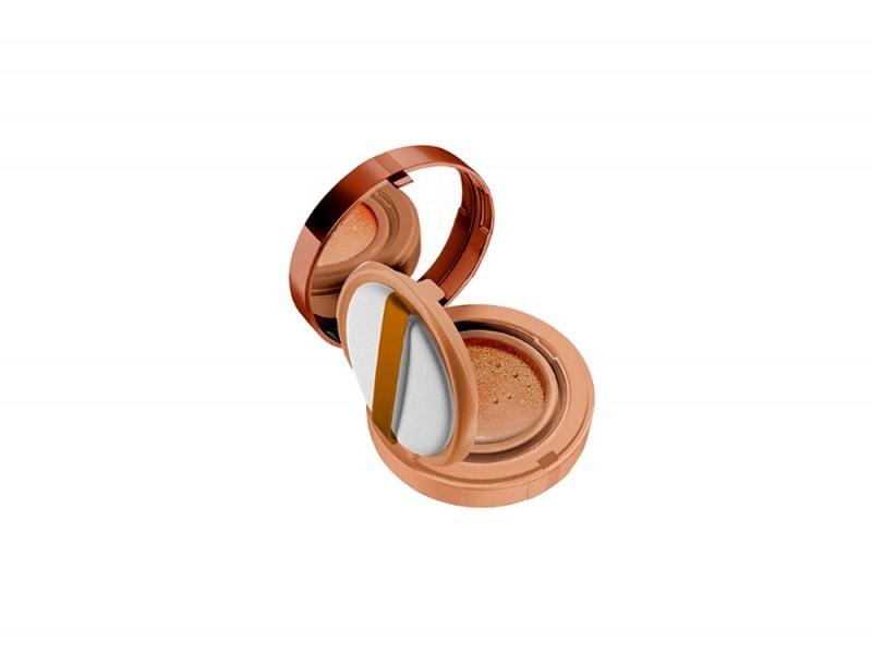 L'Oreal Glam Bronze