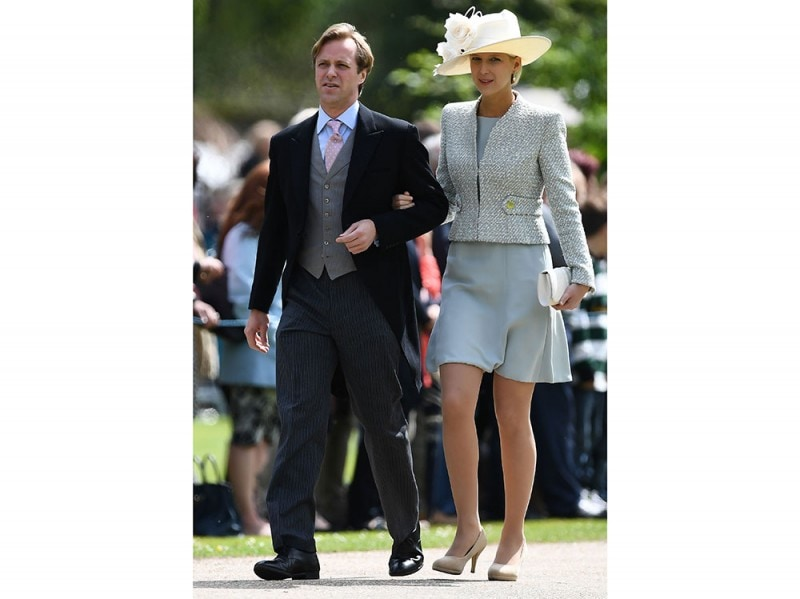 _Lady-Gabriella-Windsor-matrimonio-pippa