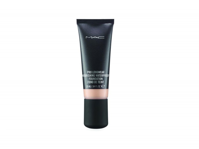 MAC-Cosmetics-Pro-Longwear-Nourishing-Waterproof-Foundation