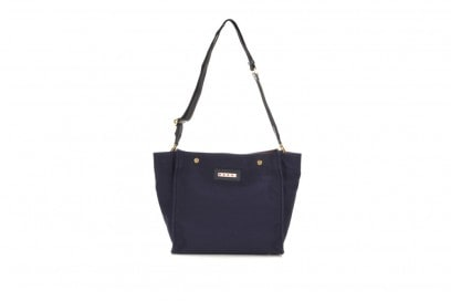 MARNI-borsa-canvas