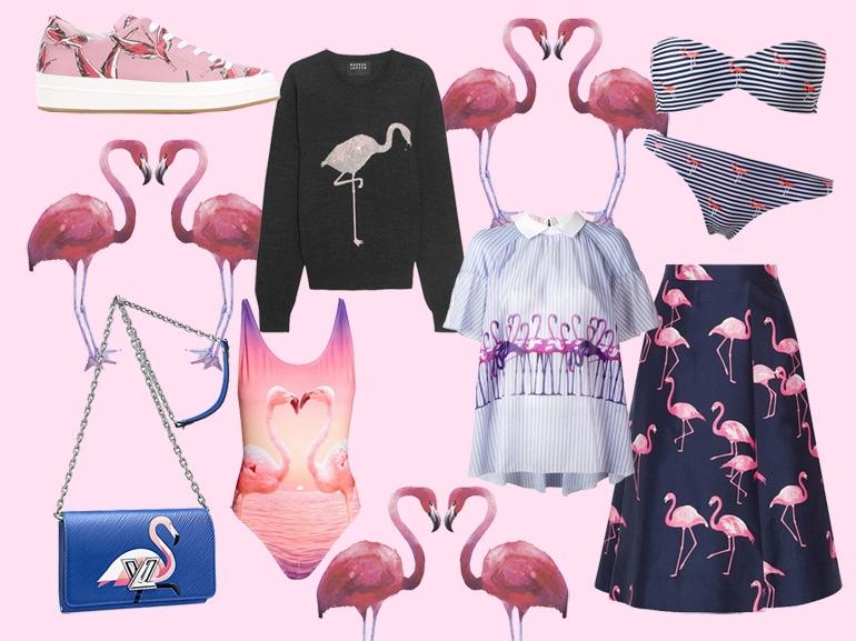 MOBILE_flamingo