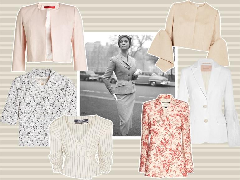 MOBILE_giacche_eleganti