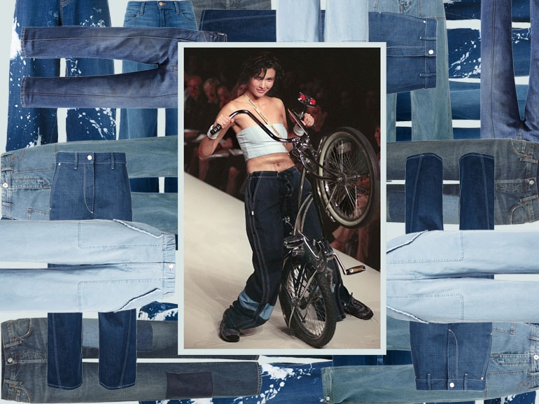 MOBILE_jeans_larghi