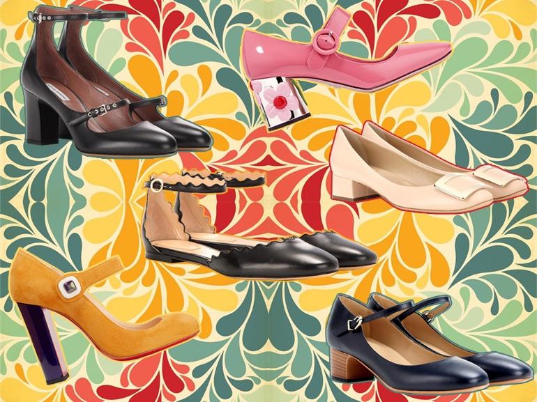 MOBILE_scarpe_retro