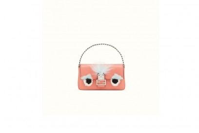 Micro bag FENDI_fendi