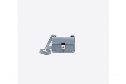 Micro bag VALENTINO_valentino