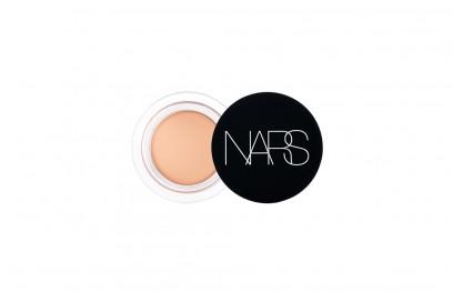 NARS Soft Matte Complete Concealer_Creme BrulÇe