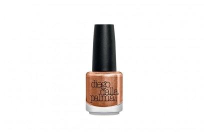 NFC720325_gold_copper_nails