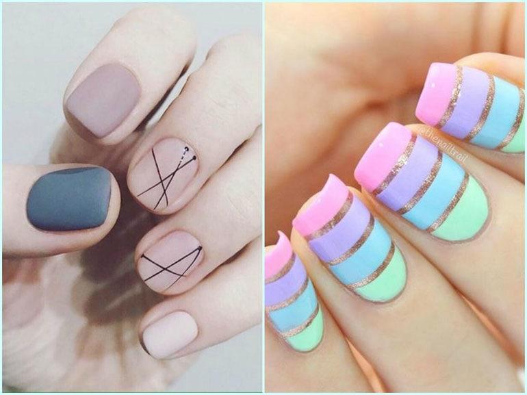 Nail-art-tutte-le-tendenze-della-Primavera-Estate-2017-cover-mobile-01