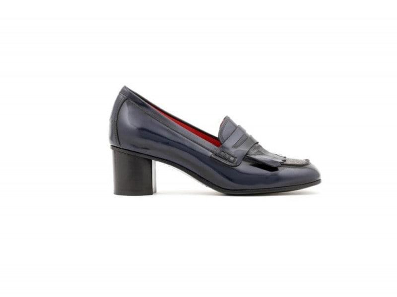 PAS-DE-ROUGE-scarpe-retro