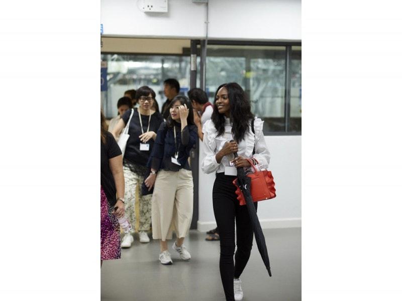 Pandora_PR_Thailand_GrandOpening_8188