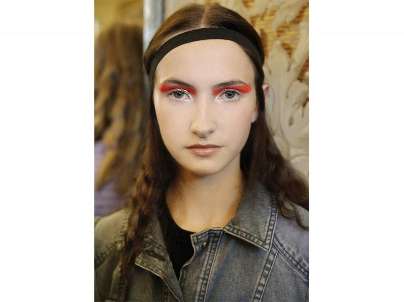 Party-make-up-SS17_Cividini_bst_W_S17_MI_016_2525756