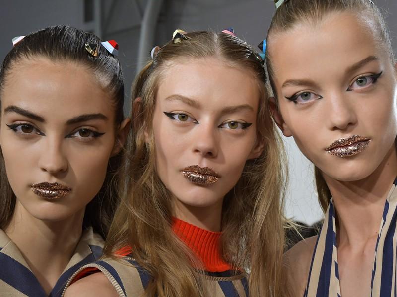 Party-make-up-SS17_Fendi_bst_W_S17_MI_082_2499092