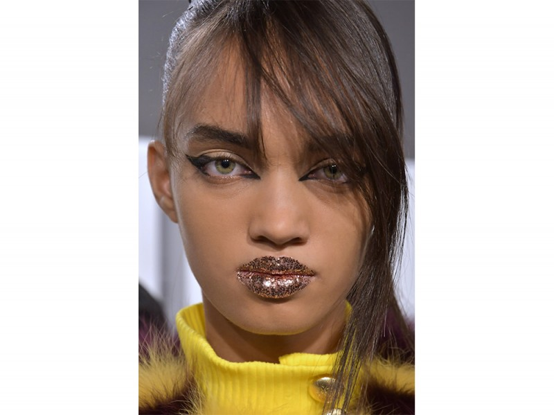Party-make-up-SS17_Fendi_bst_W_S17_MI_092_2499102