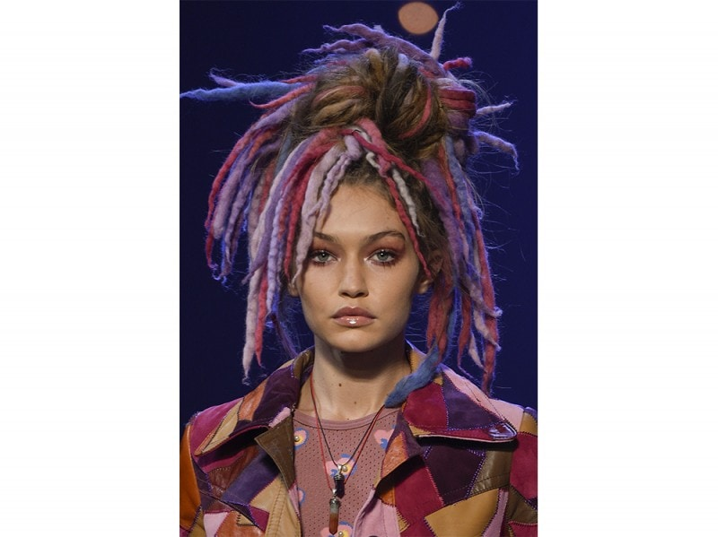 Party-make-up-SS17_Marc-Jacobs_clprt_W_S17_NY_028_2465388