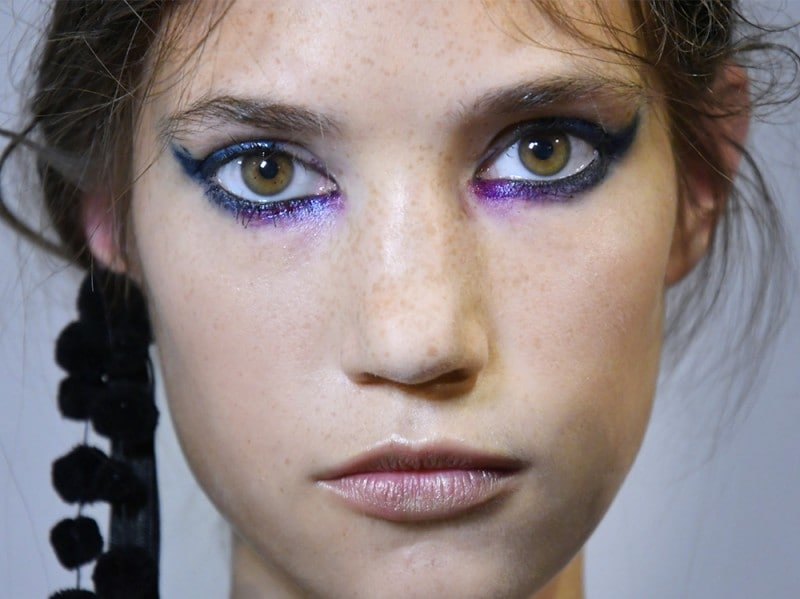 Party-make-up-SS17_N-21_bst_W_S17_MI_061_2487535