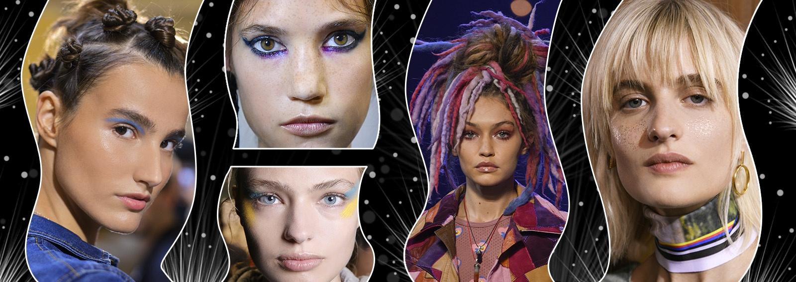 Party-make-up-SS17_desktop