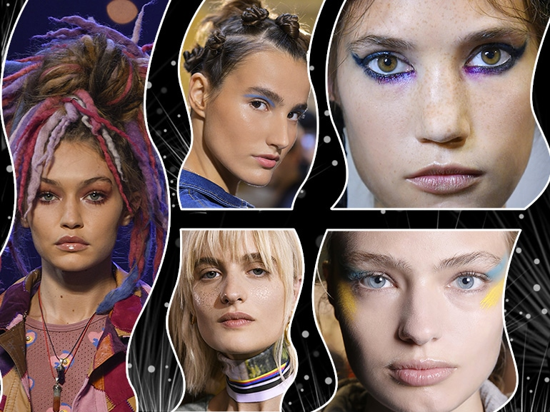 Party-make-up-SS17_mobile