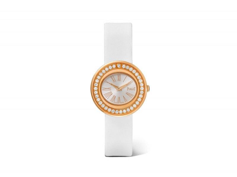 Piaget-orologio